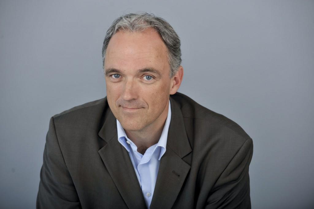 Dr. Werner Bartens